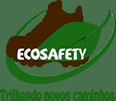 Botinas Ecosafety