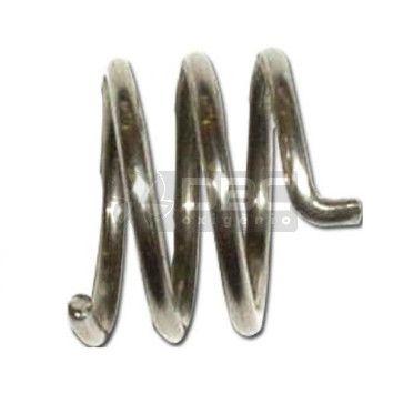 Mola Para Porta Bico MIG MB25- DBC Plus