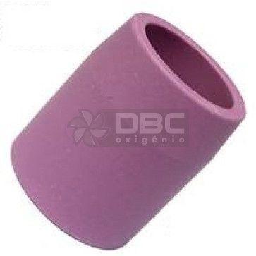 Bocal Cerâmico Para Tocha TIG 54N19- DBC Plus