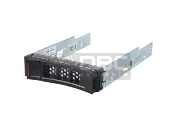 Gaveta Ibm 2.5 Sff Sas Tray Caddy