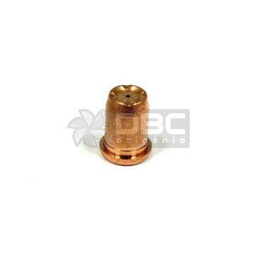 Bico de Contato para Tocha Corte Plasma S-75 (10 unidades)
