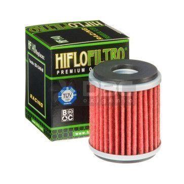 Filtro de Óleo Hiflo HF140