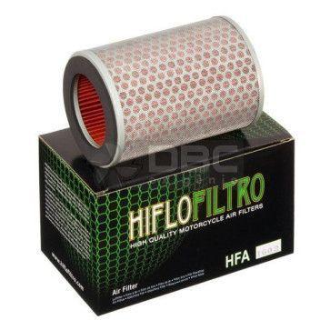 Filtro de Ar Honda HORNET 600 (Hiflo HFA1602) (04-07)
