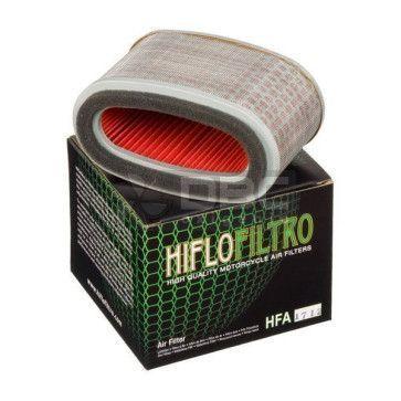 Filtro de Ar Honda Shadow 750 (Hiflo HFA1712)