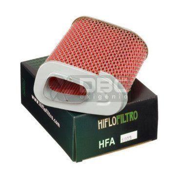 Filtro de Ar Honda CB 1000R (Hiflo HFA1903) (87-99)