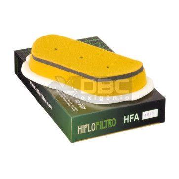Filtro de Ar Hiflo HFA4610