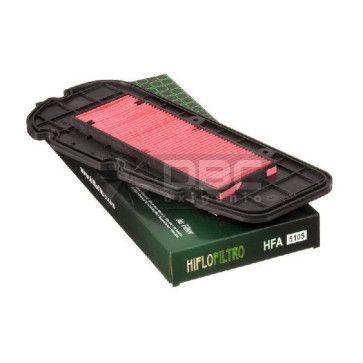 Filtro de Ar Hiflo HFA5105