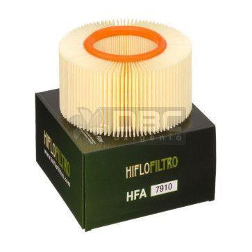 Filtro de Ar Hiflo HFA7910