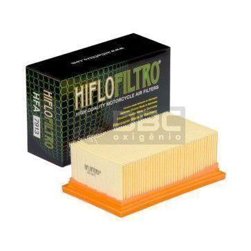 Filtro de Ar BMW F800GS (Hiflo HFA7913)