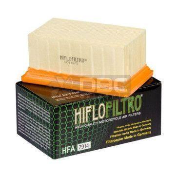 Filtro de Ar BMW R1200 RT (Hiflo HFA7914)