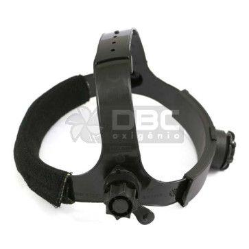 Carneira para Máscara de Solda Eletrônica DBC- 2200