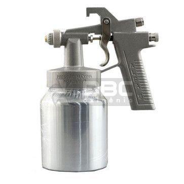 Pistola Pintura Arprex Modelo Alfa 5