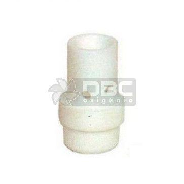 Difusor de Gás MIG MB 36