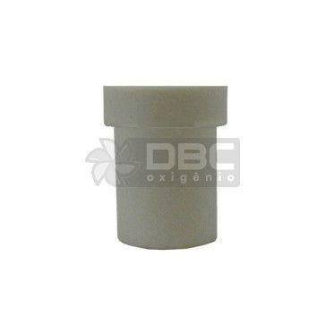 Isolador #MC 440 (Compatível Oximig SBME 125)