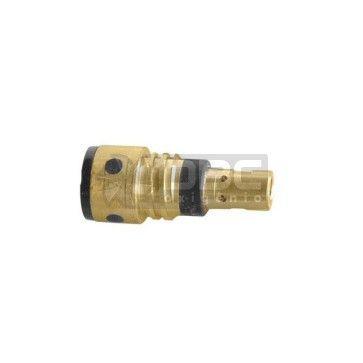 Porta Bico #MB 406 Difusor de Gás (Compatível Oximig SBME235/450/470)