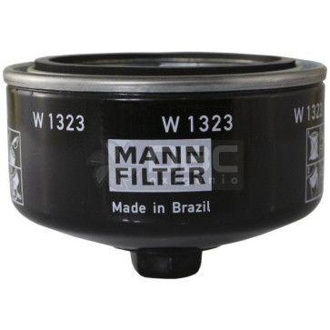 Filtro de Óleo NISSAN X-TERRA (MANN W1323)