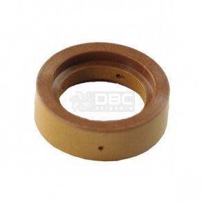 Arruela Cerâmica para Tocha Corte Plasma S45- DBC Plus