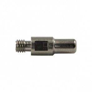 Eletrodo para Tocha Corte Plasma S45- DBC Plus