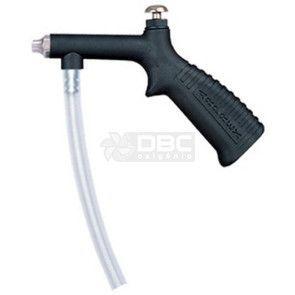 Pulverizador Arprex Modelo Omega 11