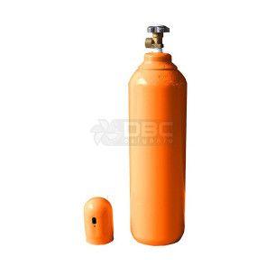 Cilindro Usado para Hélio 3m3 (20 litros)