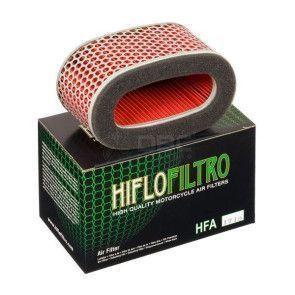 Filtro de Ar Hiflo HFA1710
