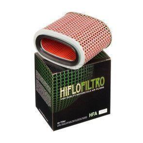 Filtro de Ar Hiflo HFA1908