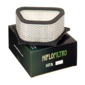 Filtro de Ar Hiflo HFA3907