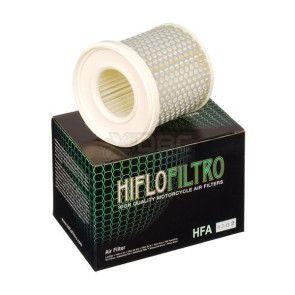 Filtro de Ar Hiflo HFA4502