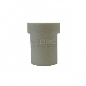 Isolador #MC 441 (Compatível Oximig SBME 135)