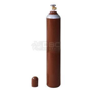 Torpedo para Mistura MIG 7m3 (40 litros)