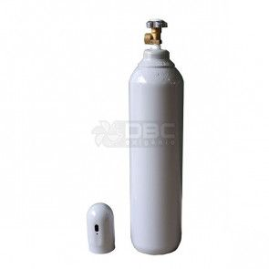 Cilindro para Nitrogênio 1,5m3 (10 litros)
