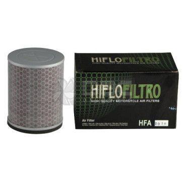 Filtro de Ar Honda CBR 1000RR (Hiflo HFA1919) (04-07)