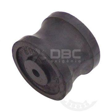 Amortecedor Vibra-Stop Coxim XT 2000 M16 (700kg)