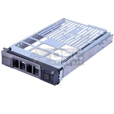Gaveta Dell 3.5 Sas Tray Caddy Sled G302d F238f R710 T610