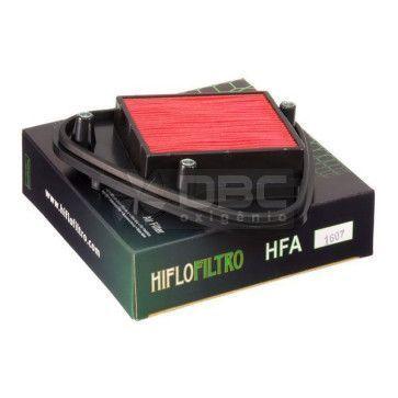Filtro de Ar Honda Shadow 600 88-98 (Hiflo HFA1607)