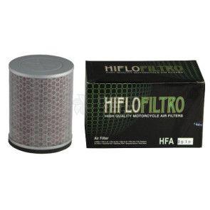Filtro de Ar Hiflo HFA1919