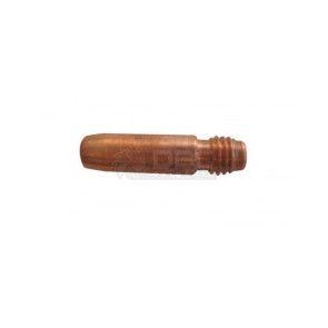 Bico de Contato 1,0mm #MA 062 (Compatível Oximig SBME 235/450/470) 5 Unidades