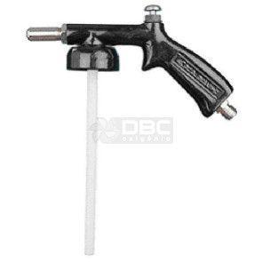 Pistola Pulverizadora Arprex Modelo 31