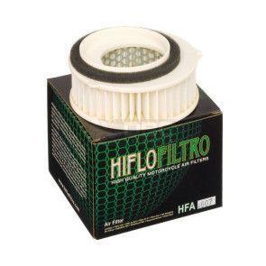 Filtro de Ar Hiflo HFA4607