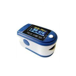 Oximetro CMS 50